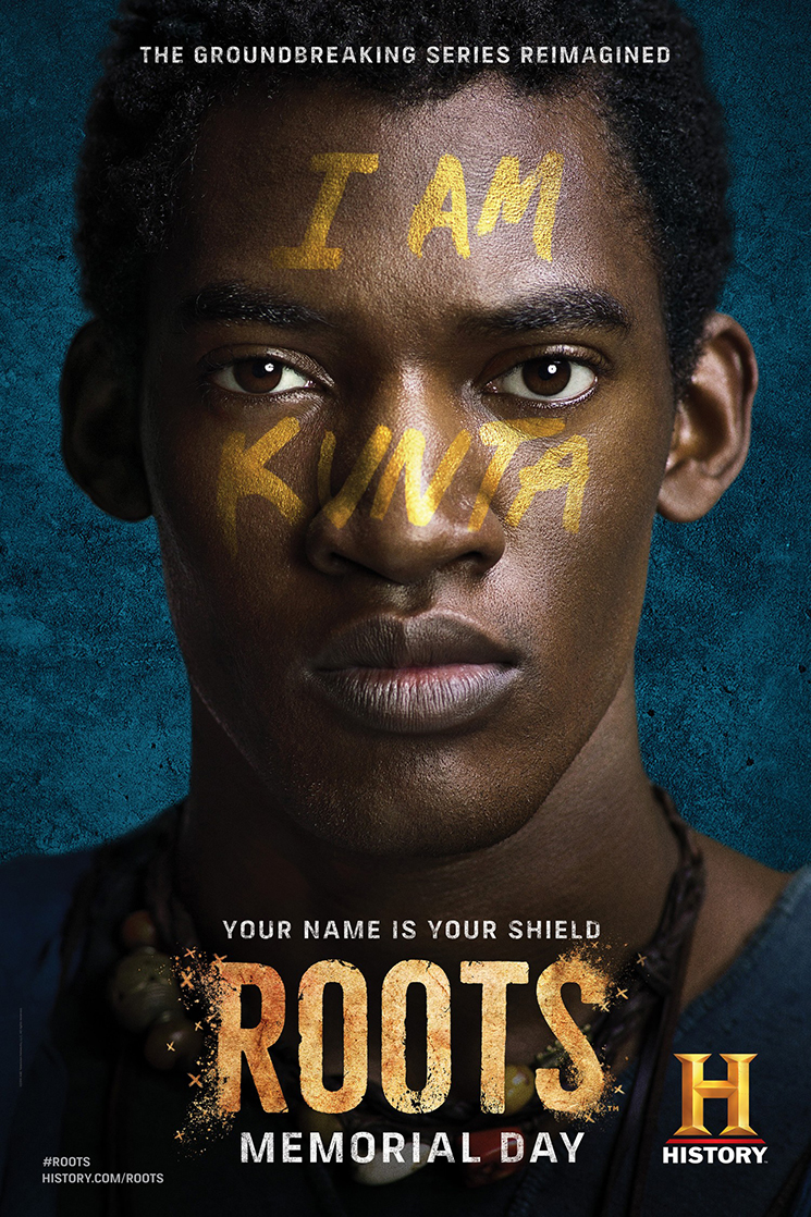 Kwaku Alston_Roots_Malachi Kirby