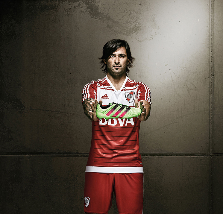 Martin Sigal_Adidas_BBVA 3