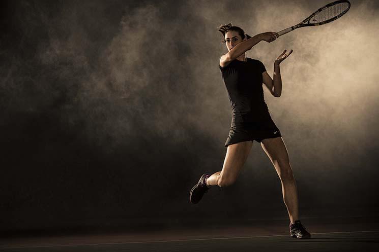 Matthias Clamer_tennis 1