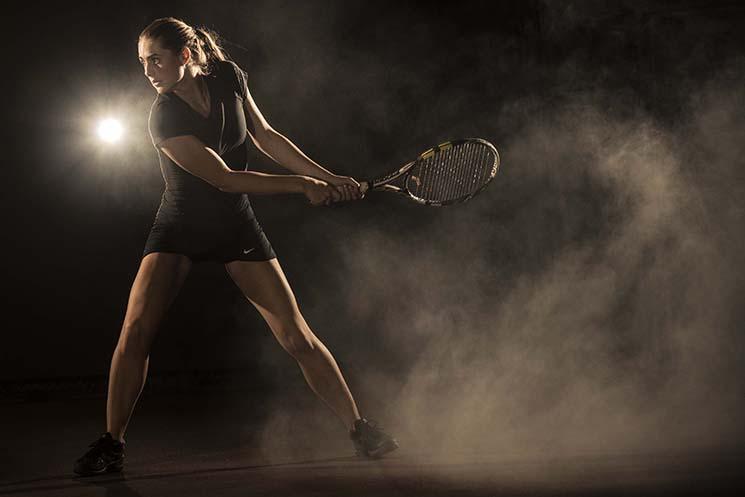 Matthias Clamer_tennis 2a