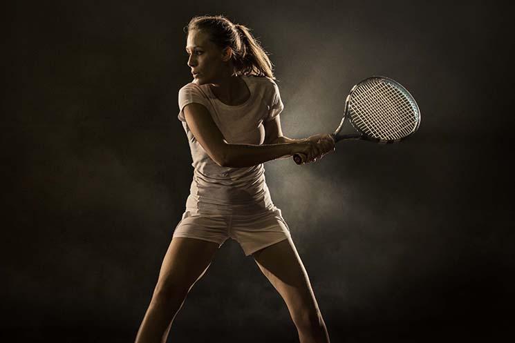 Matthias Clamer_tennis 3