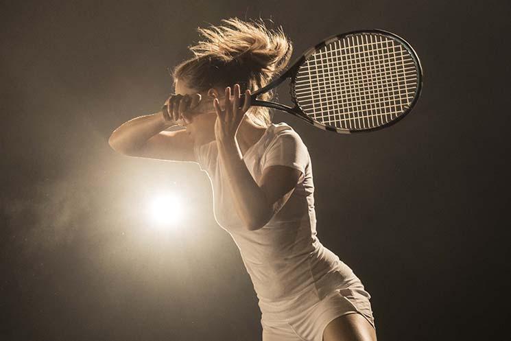 Matthias Clamer_tennis 5
