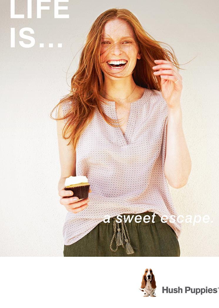 77826 HP SS16 Brand Ads Singles v4_X1A-2