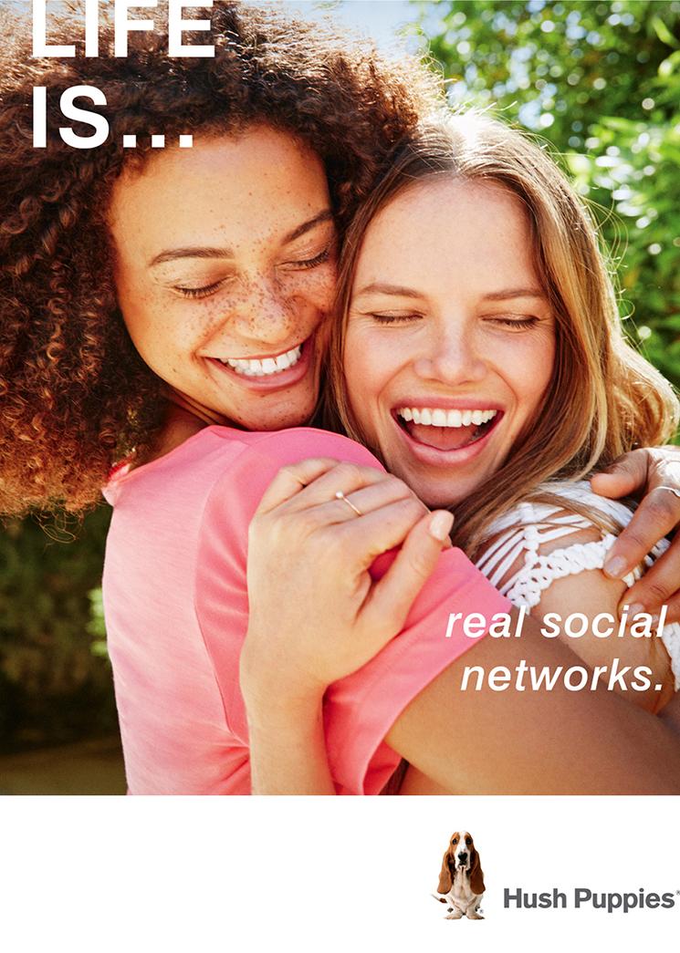 77826 HP SS16 Brand Ads Singles v4_X1A-4