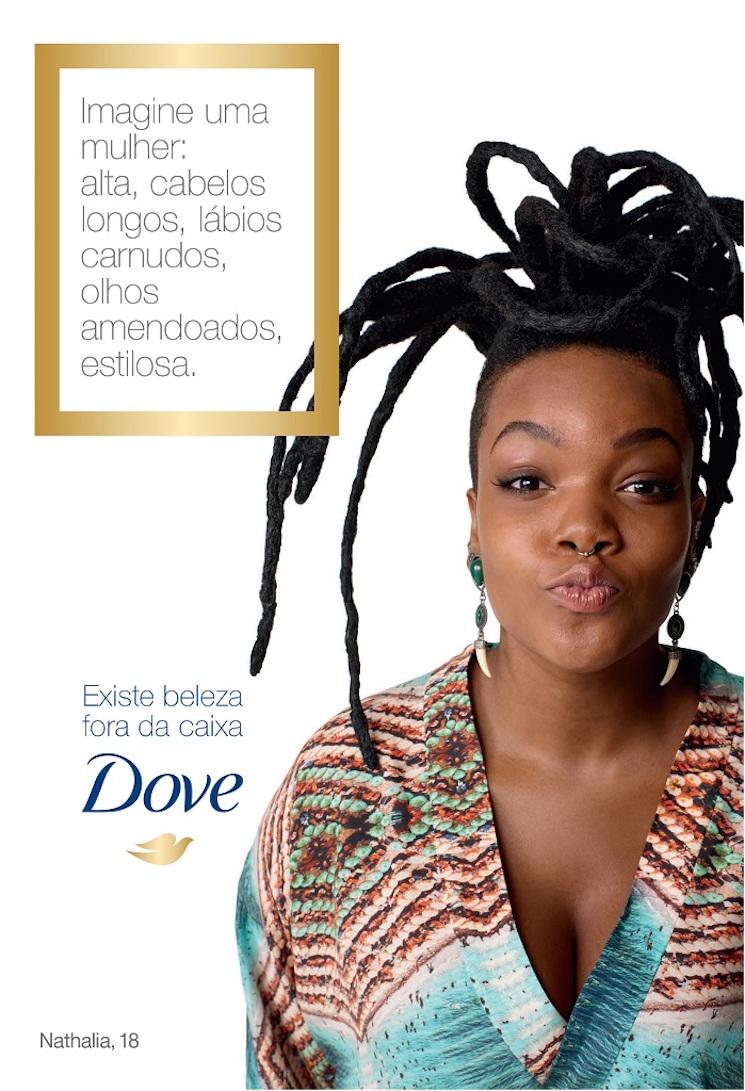 Melanie Acevedo_Dove Brazil 1