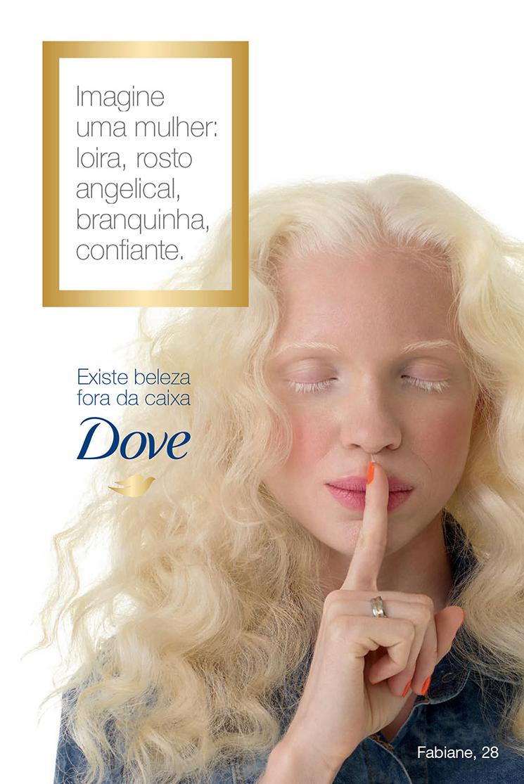 Melanie Acevedo_Dove Brazil 3