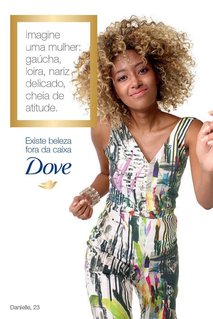 Melanie Acevedo_Dove Brazil 5