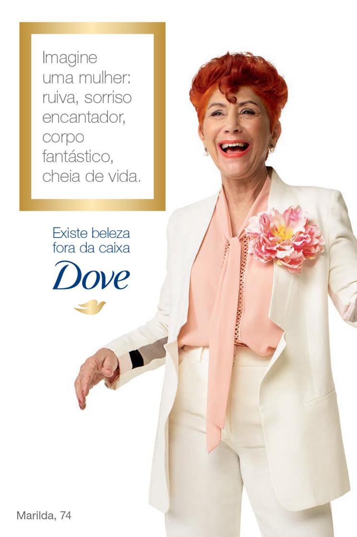 Melanie Acevedo_Dove Brazil 6