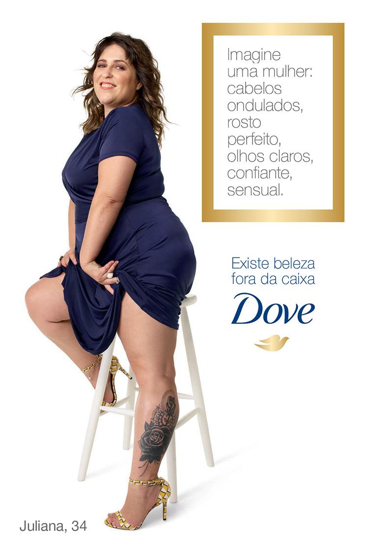 Melanie Acevedo_Dove Brazil 7