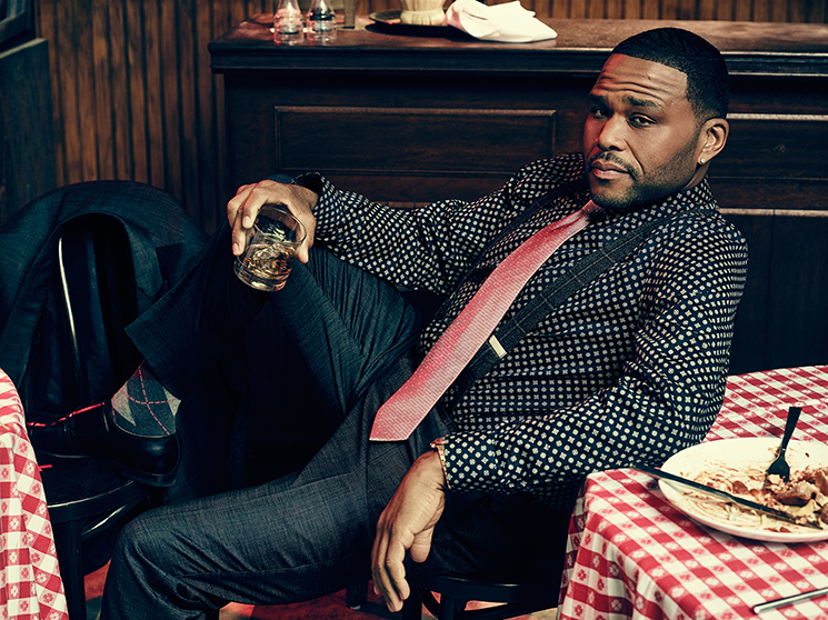 Miller Mobley_Anthony Anderson
