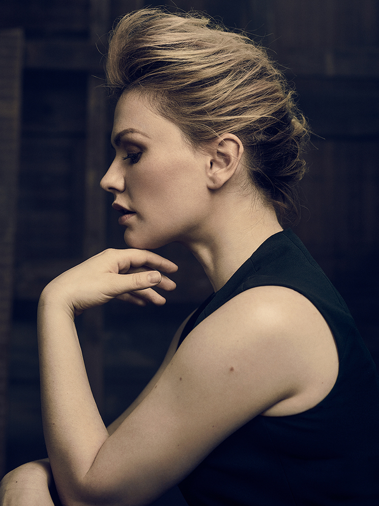 Miller Mobley_Roots_Anna Paquin