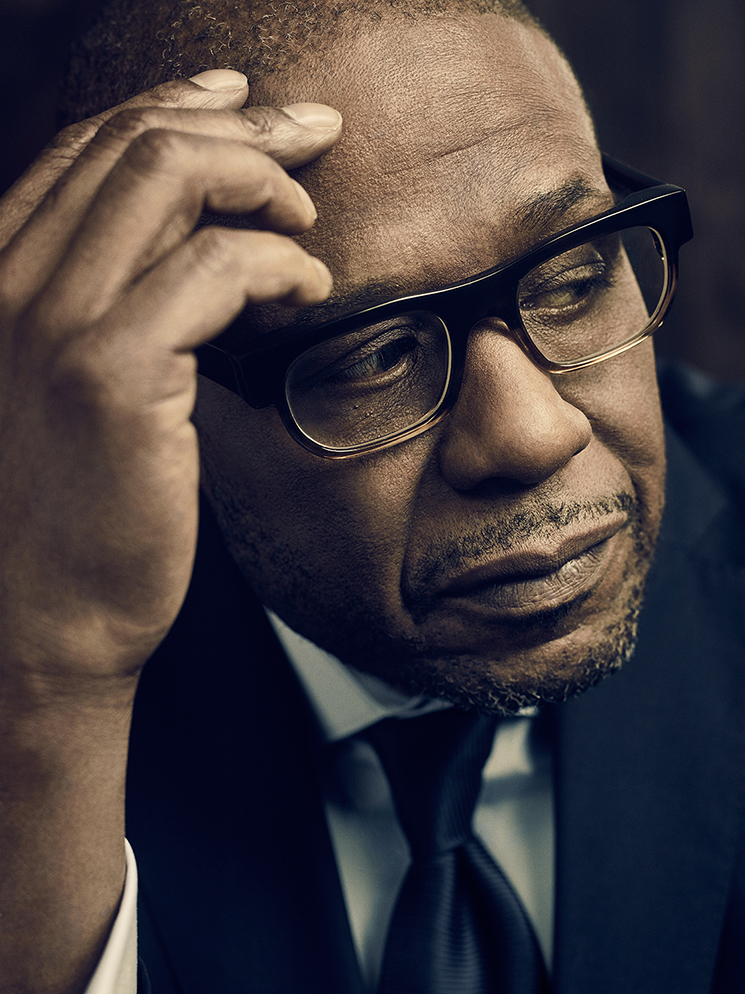 Miller Mobley_Roots_Forest Whitaker