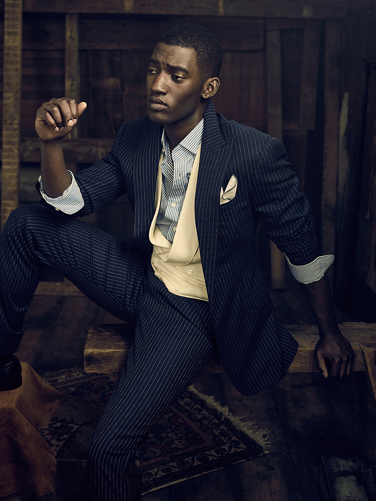 Miller Mobley_Roots_Malachi Kirby