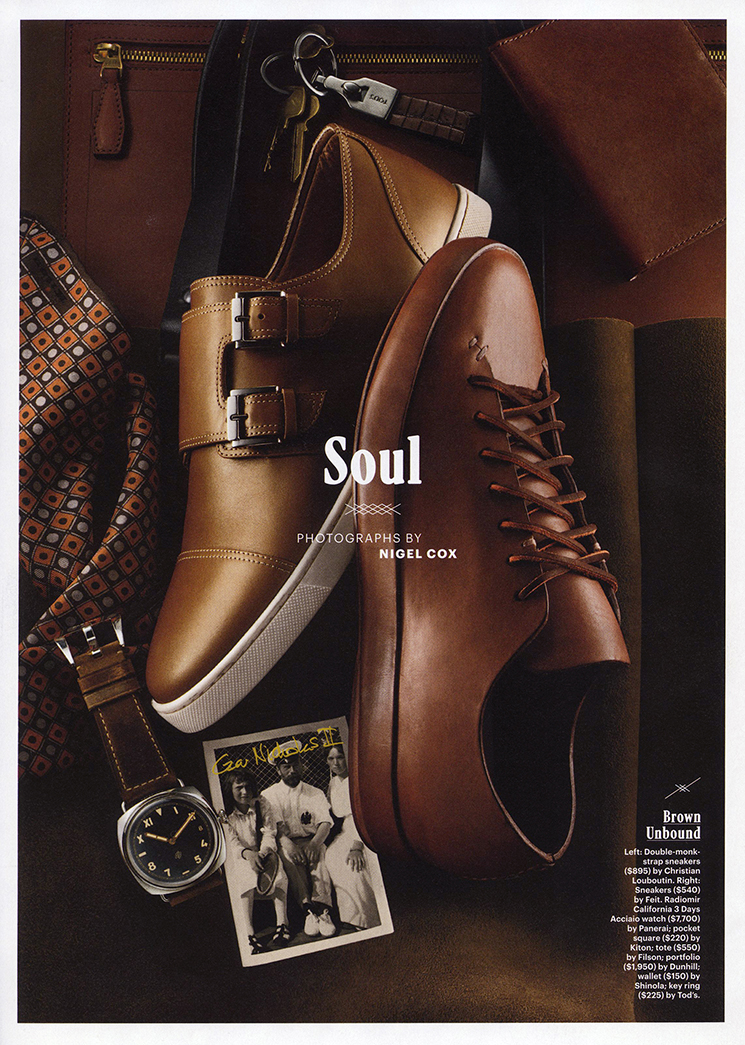 Nigel Cox_Esquire_shoes 1