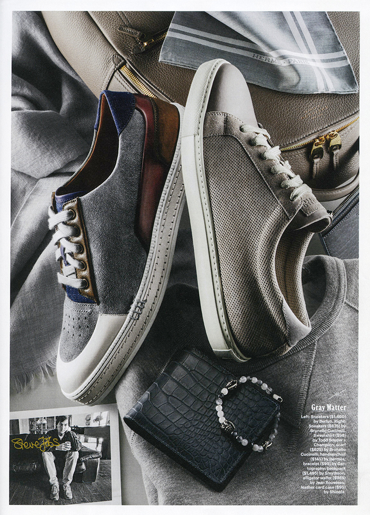 Nigel Cox_Esquire_shoes 3