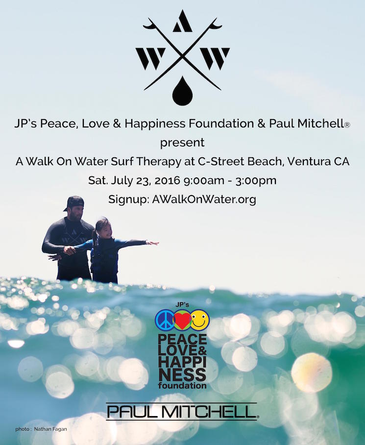 AWOW_Ventura_flyer_July 2016