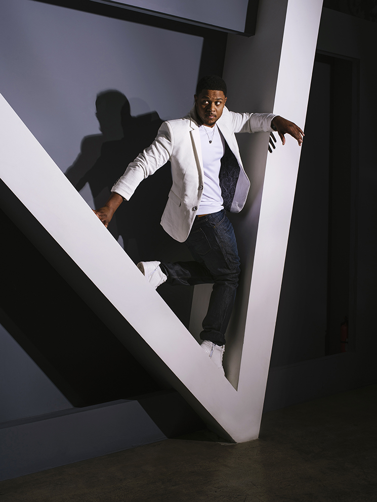 Brinson+Banks_Pooch Hall 1