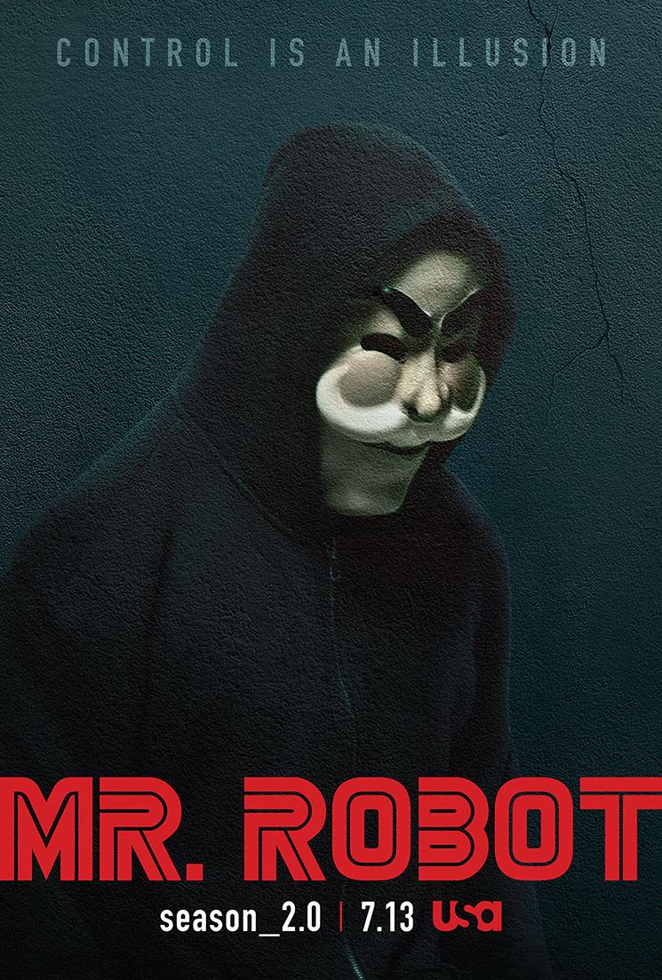 Nadav Kander_Mr. Robot