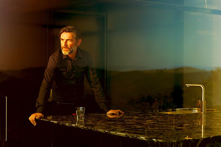 Uwe Duettmann_BMW Magazine 11