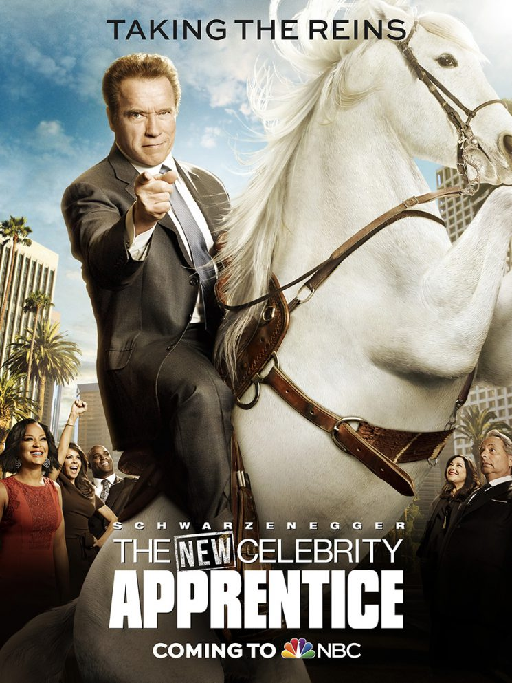 Art Streiber_New Celebrity Apprentice