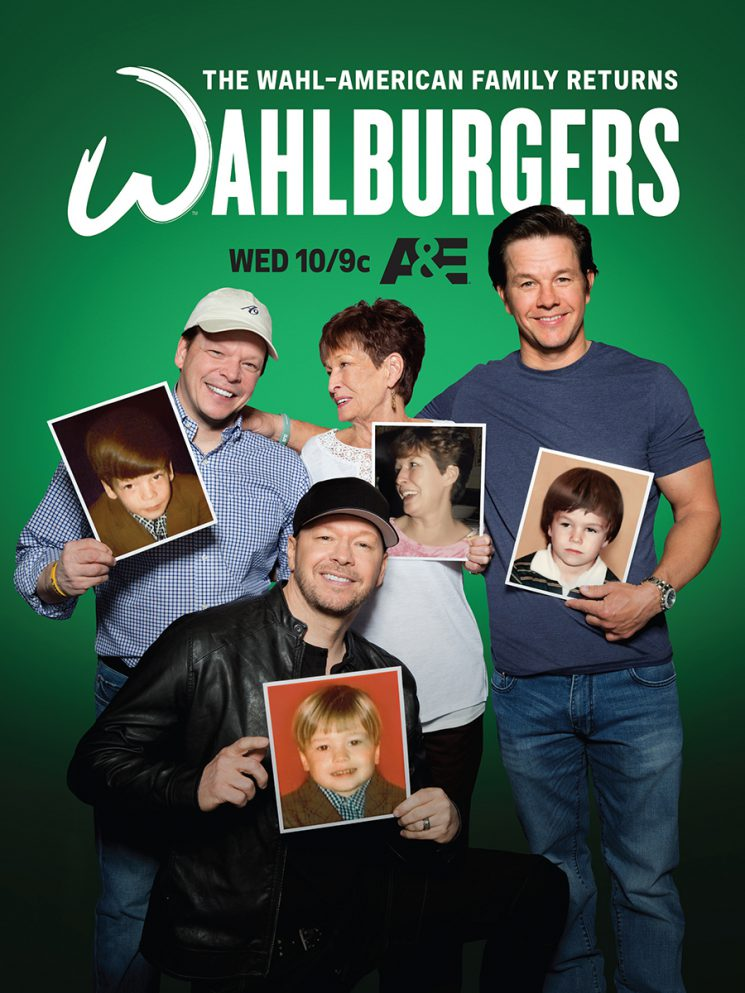 Wahlburgers_vertical_no_premiere_FIN.indd