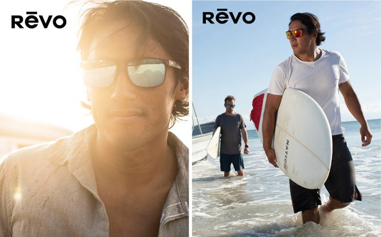 Jimmy Chin_Revo ads