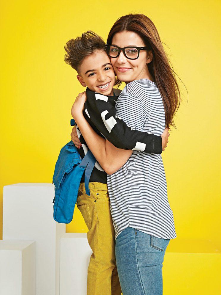 Melanie Acevedo_Parents busy moms 1