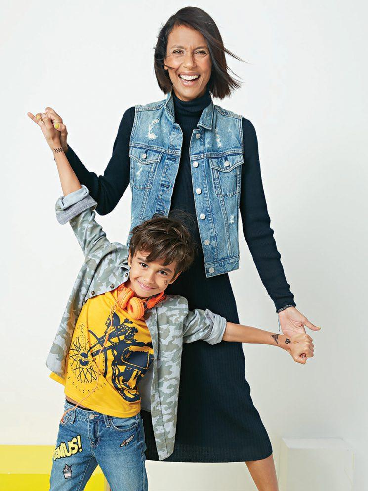 Melanie Acevedo_Parents busy moms 3