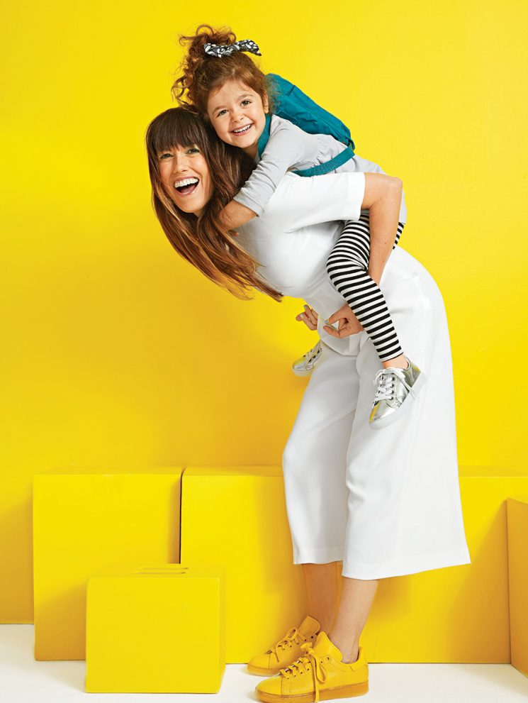 Melanie Acevedo_Parents busy moms 5