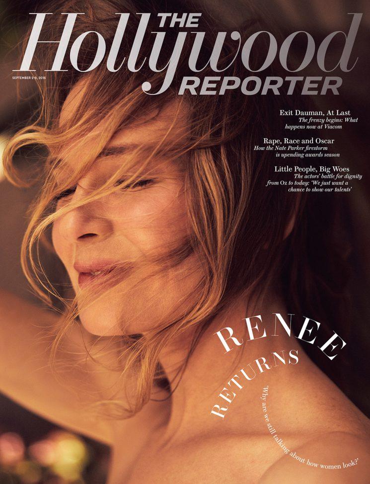 Miller Mobley_Renee Zellweger cover