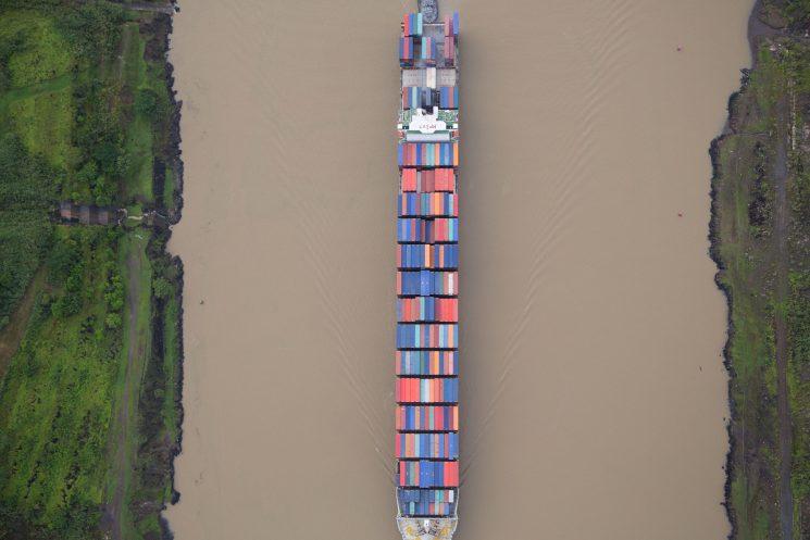 Tobias Hutzler_Panama Canal 6