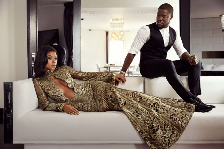 Art Streiber_Kevin Hart and Eniko 3