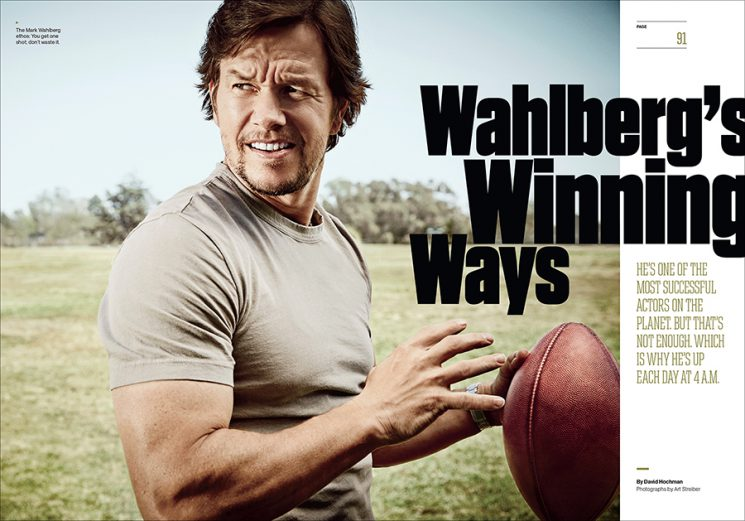 art-streiber_mark-wahlberg-2