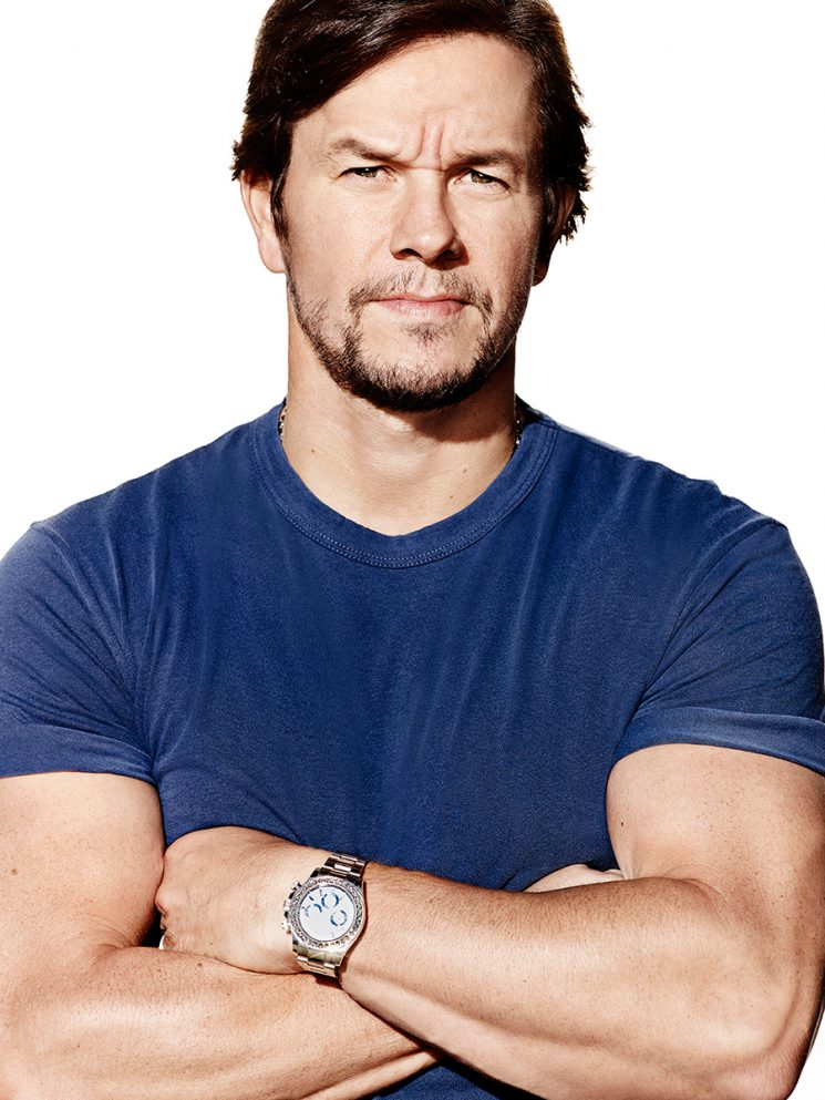 art-streiber_mark-wahlberg-4