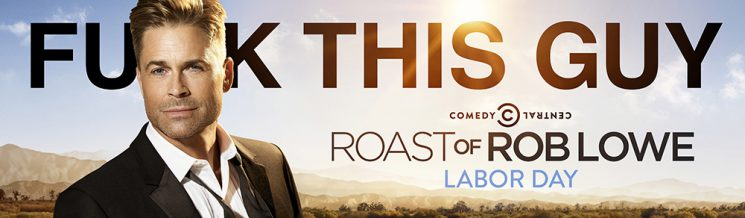 art-streiber_rob-low-roast-billboard