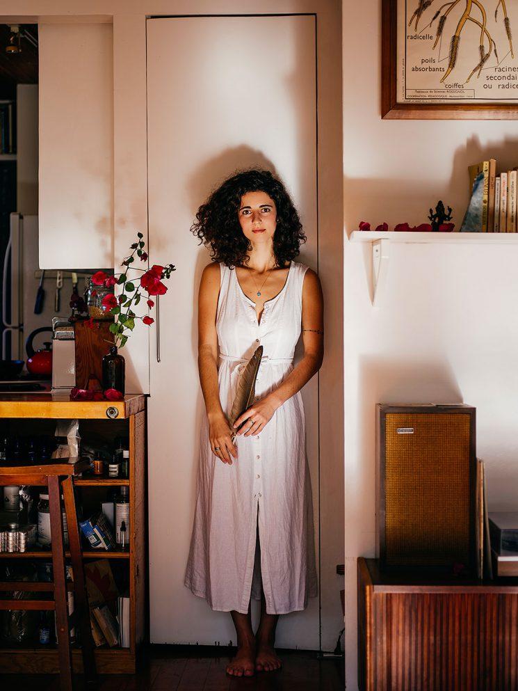 brinsonbanks_sera-lindsay_la-woman-16