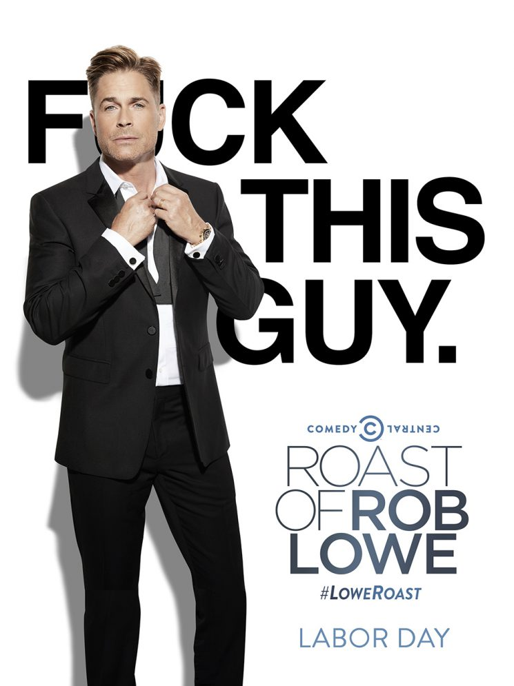 com-cen-rob-lowe-roast-ewl_final