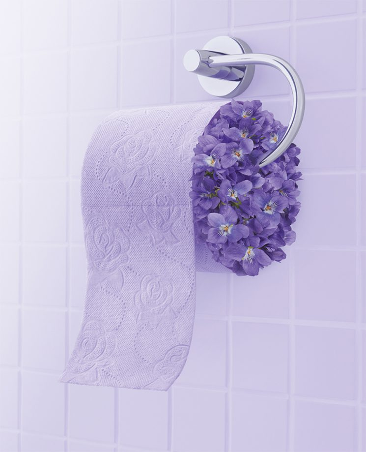 fulvio-bonavia_foxy-violet