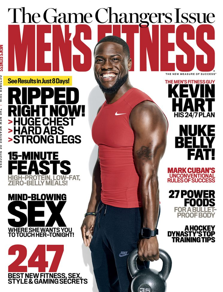 jeff-lipsky_kevin-hart-cover-2