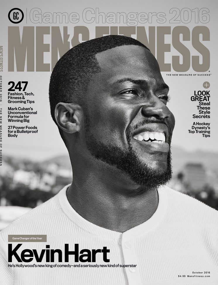 jeff-lipsky_kevin-hart-cover-3