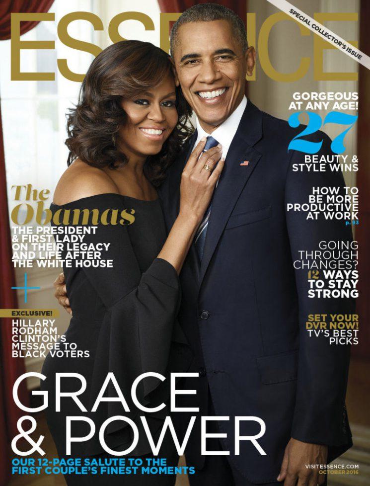 kwaku-alston_essence_obamas-cover