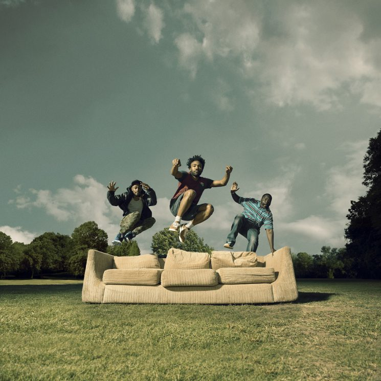matthias-clamer_atlanta-couch