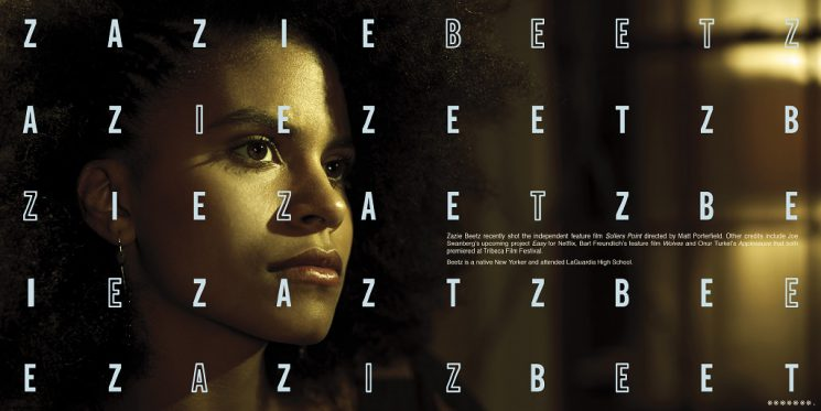 matthias-clamer_zazie-beetz-2
