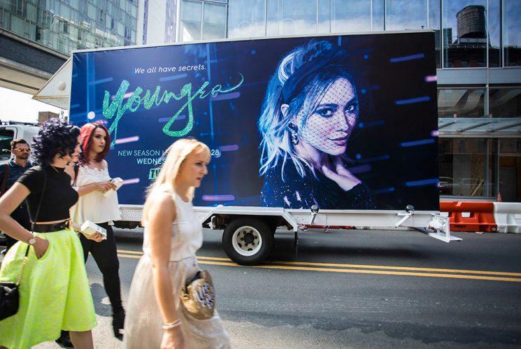 miller-mobley_younger-1-billboard-2