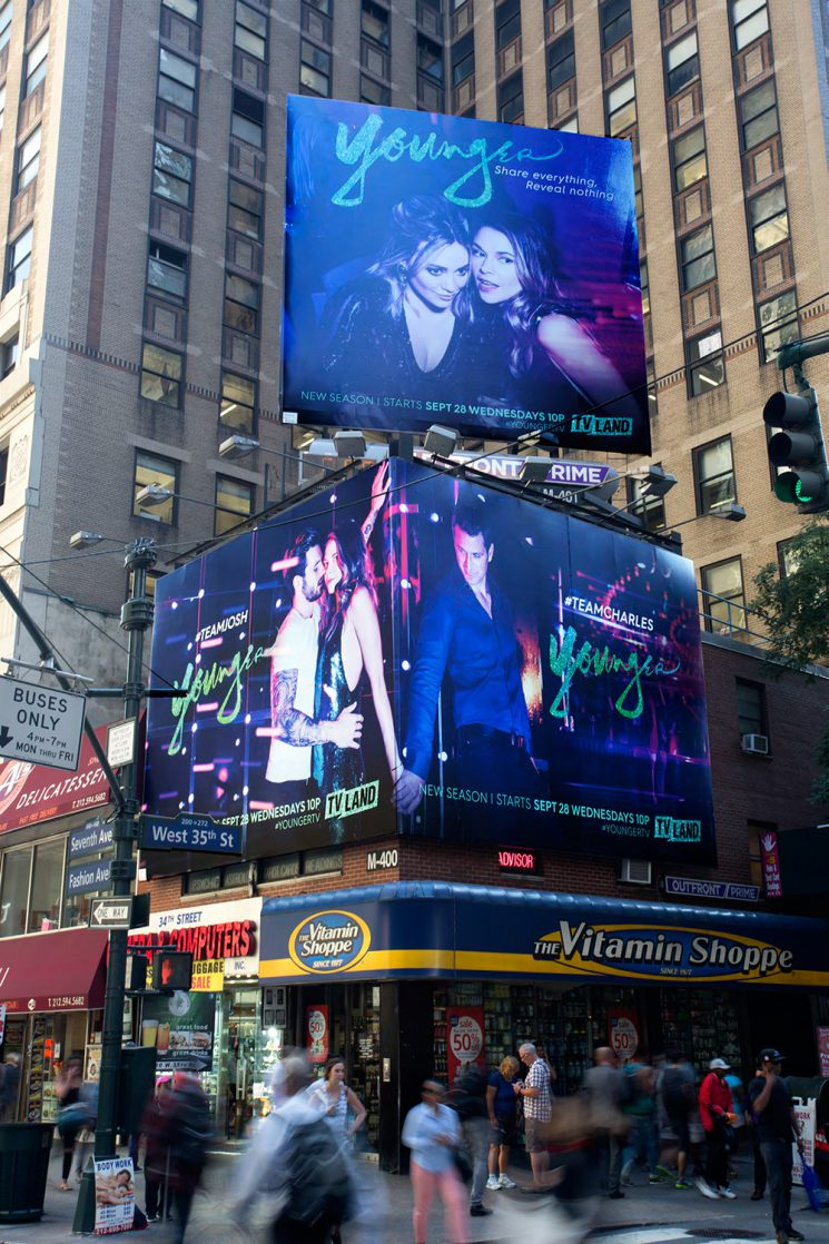 miller-mobley_younger-1-billboards-1
