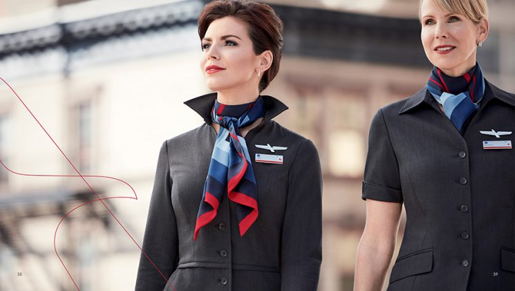 steven-lippman_american-airlines-12