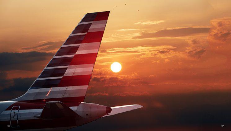 steven-lippman_american-airlines-18