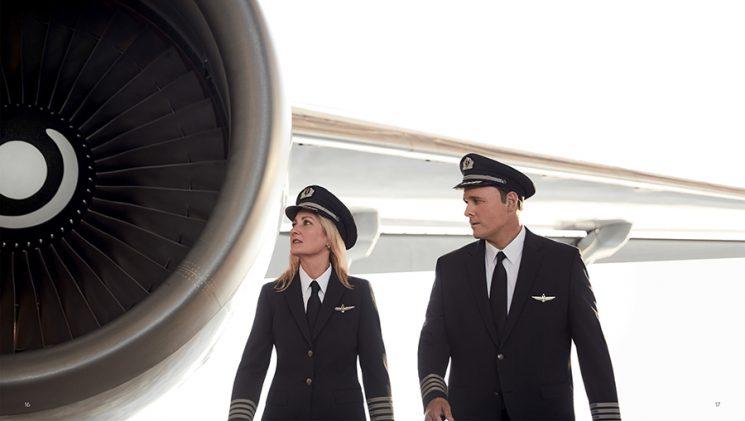 steven-lippman_american-airlines-7