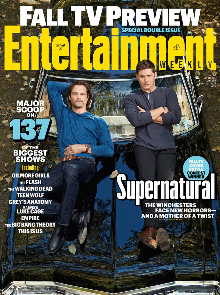 supernatural_cover_text