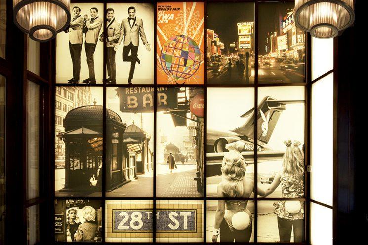 3-photo-wall-1_r